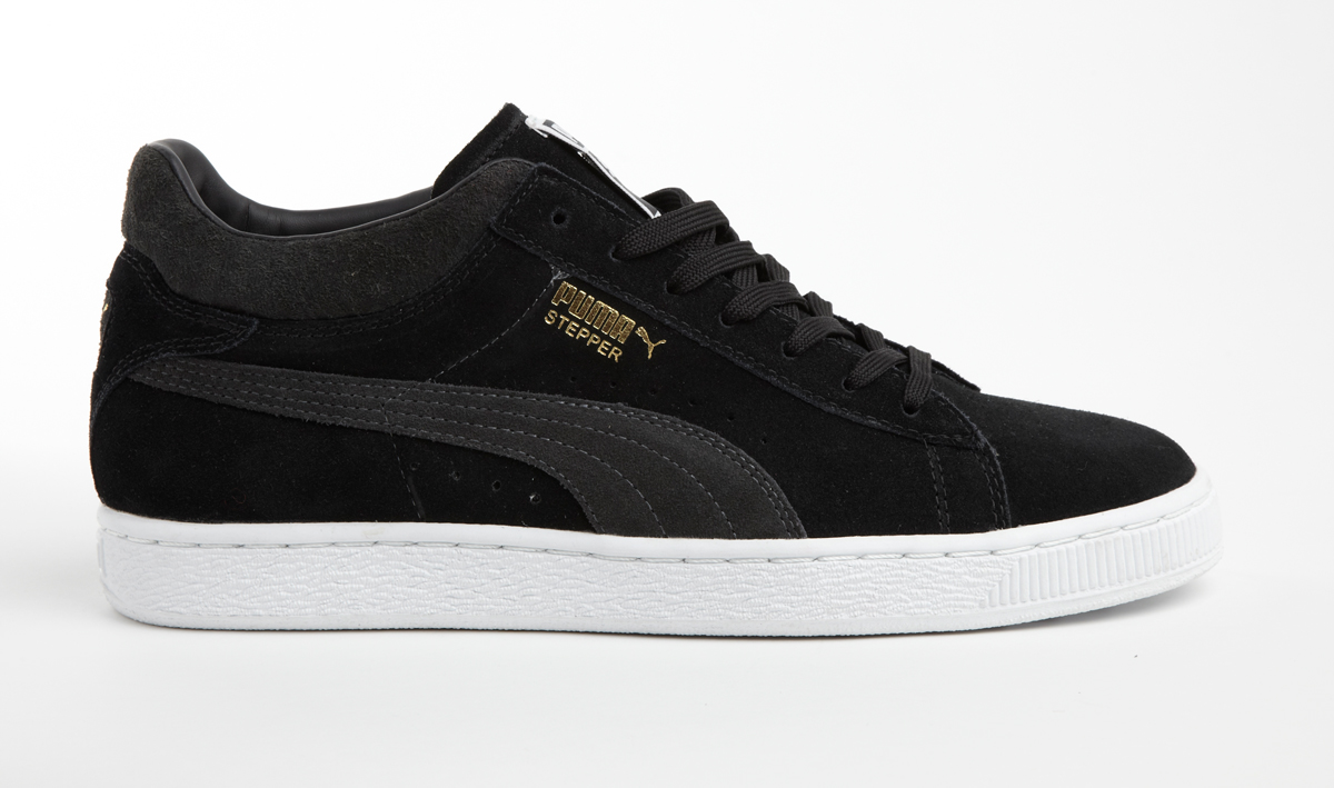 PUMA-FW-2013-Animal-Pack-05