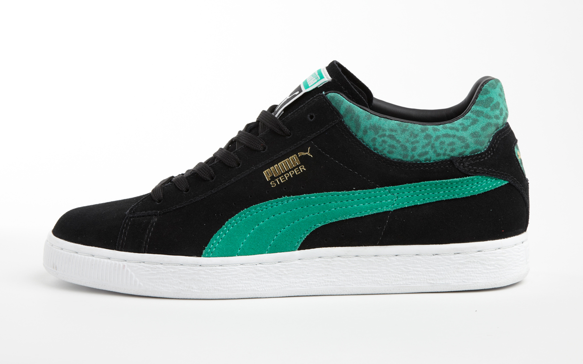 PUMA-FW-2013-Animal-Pack-06