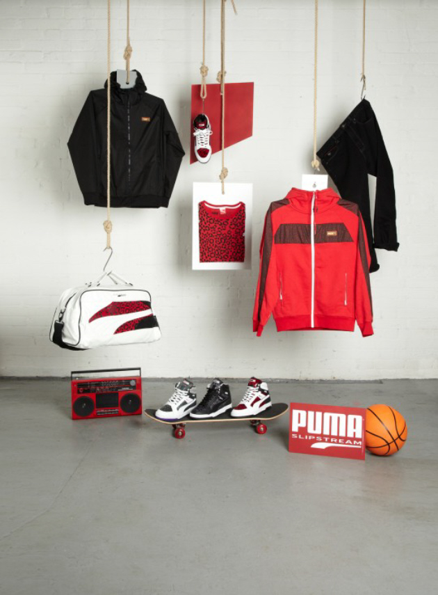 Puma-Slipstream-540x733