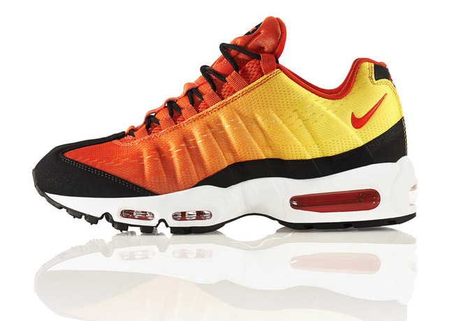 SUNSET_Air_Max_95_Profile_2048_large
