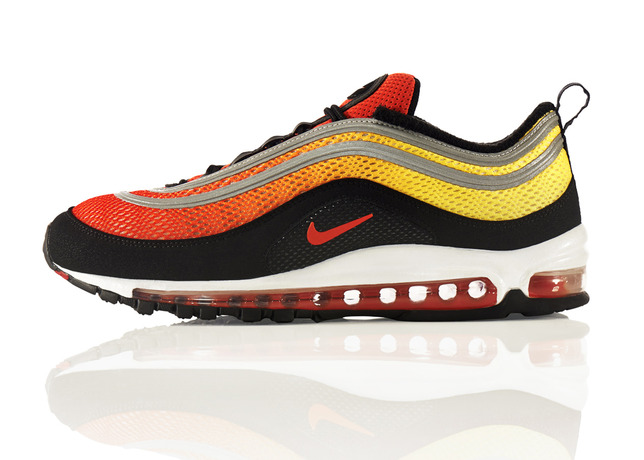 SUNSET_Air_Max_97_Profile_2048_large