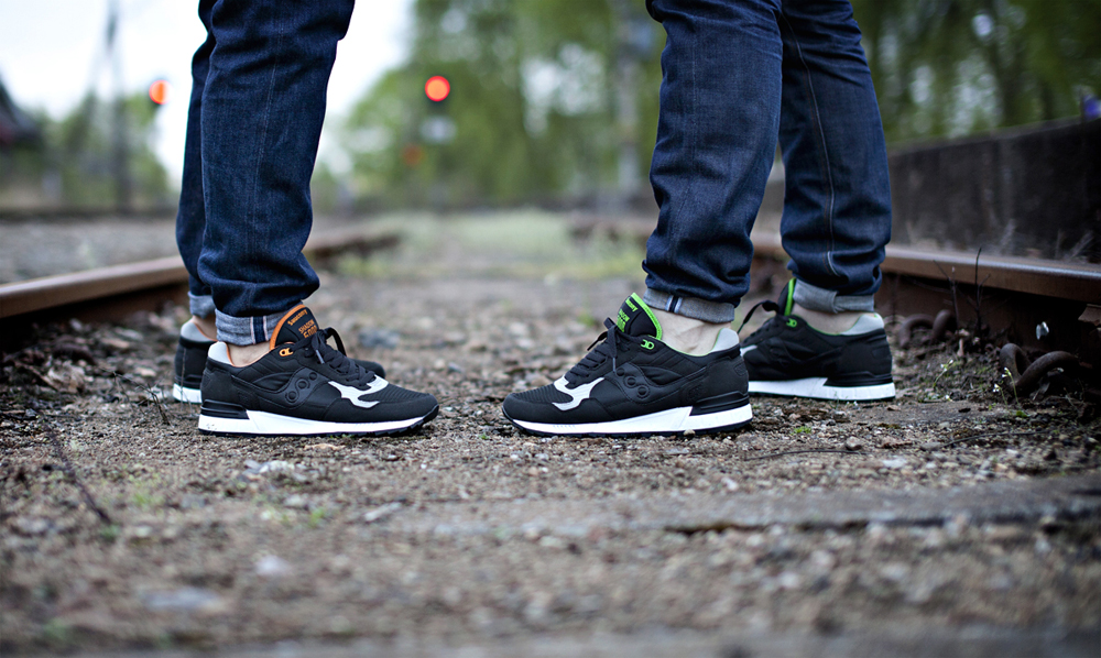 Saucony-Shadow-5000-x-Solebox-19.5-13_16on-feet