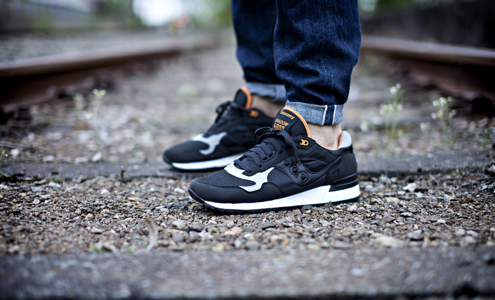Saucony-Shadow-5000-x-Solebox-19.5-13_6Orange