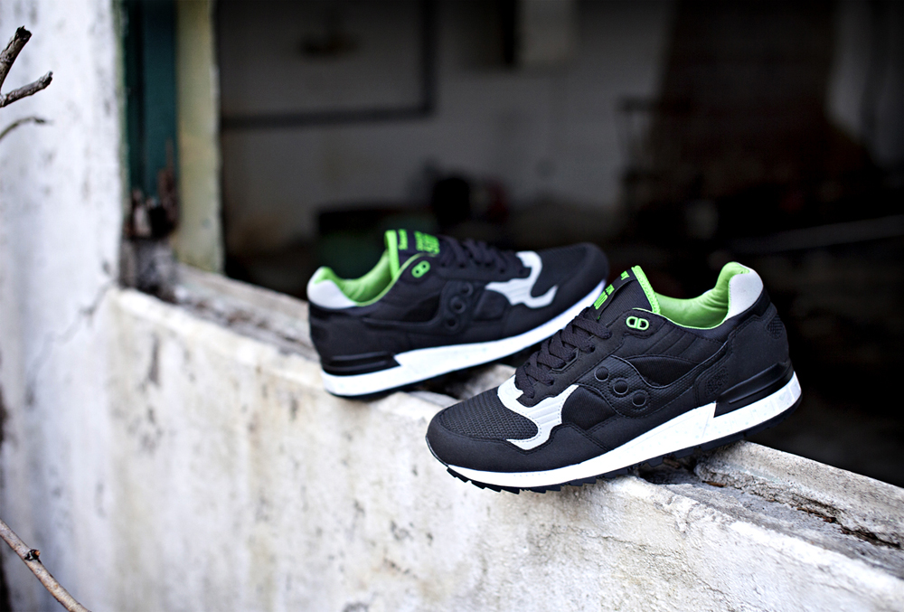 Saucony-Shadow-5000-x-Solebox_12Green
