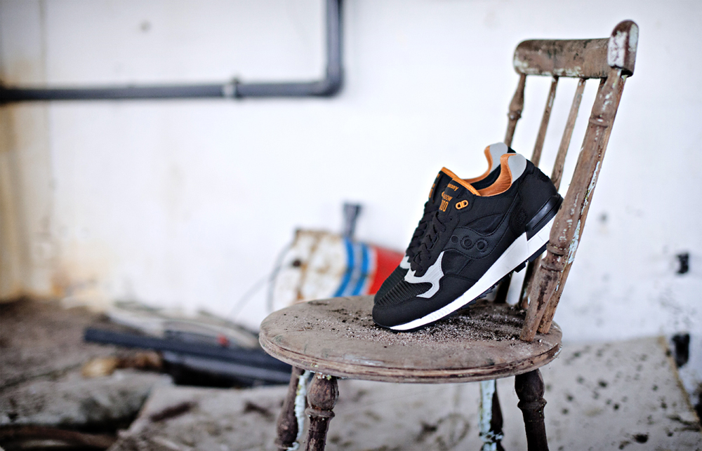 Saucony-Shadow-5000-x-Solebox_4orange