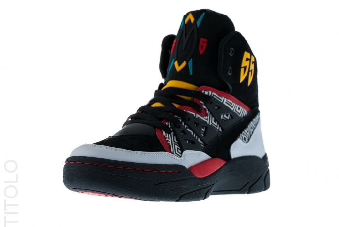 adidas-mutombo-available-for-pre-order-01