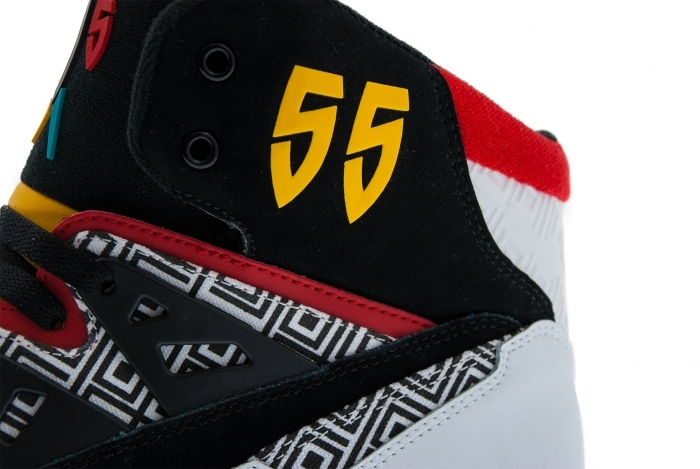 adidas-mutombo-available-for-pre-order-02