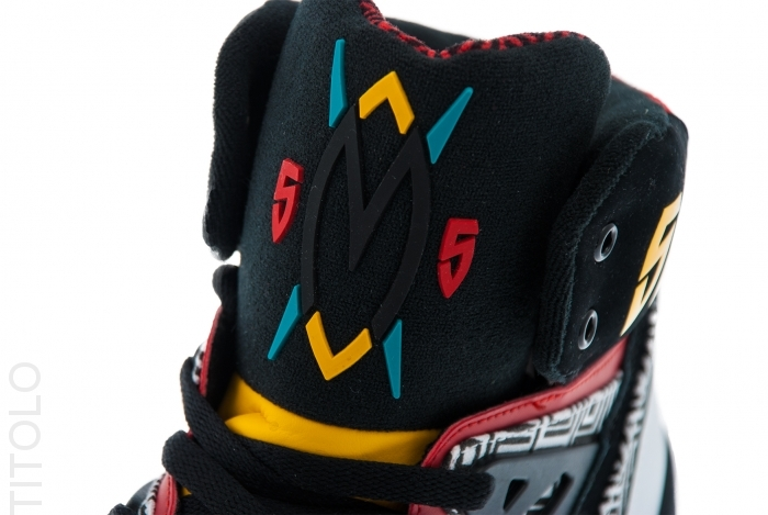 adidas-mutombo-available-for-pre-order-03