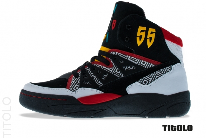 adidas-mutombo-available-for-pre-order-04