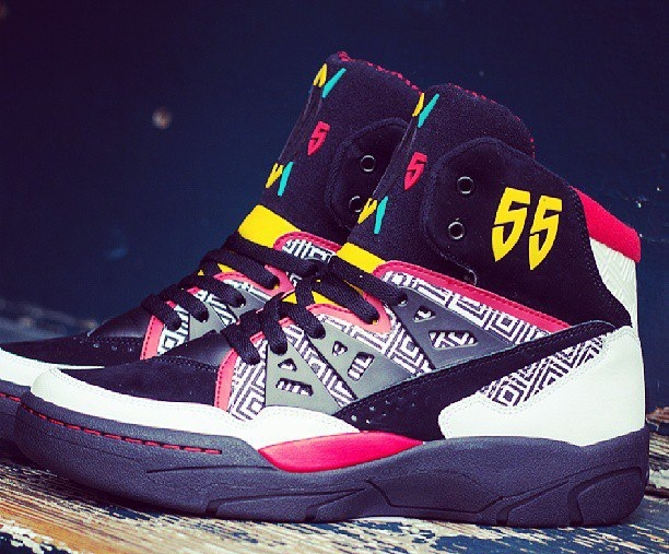 adidas-mutombo-available-for-pre-order-05