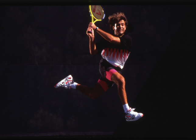 agassi_large