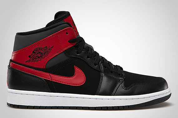air-jordan-1-mid-black-gym-red-anthracite-1