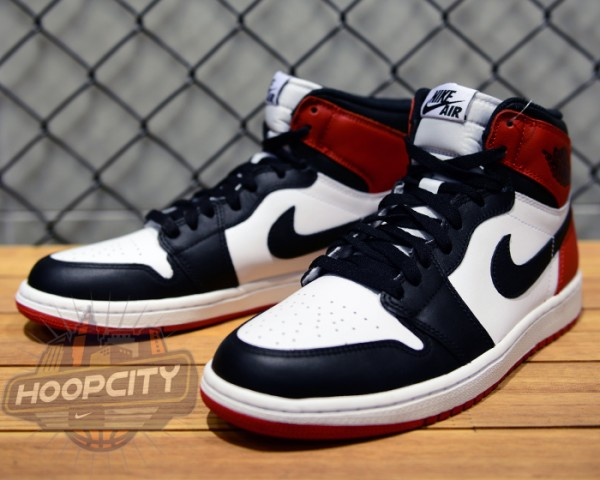 air-jordan-1-og-black-toe-031-600x480