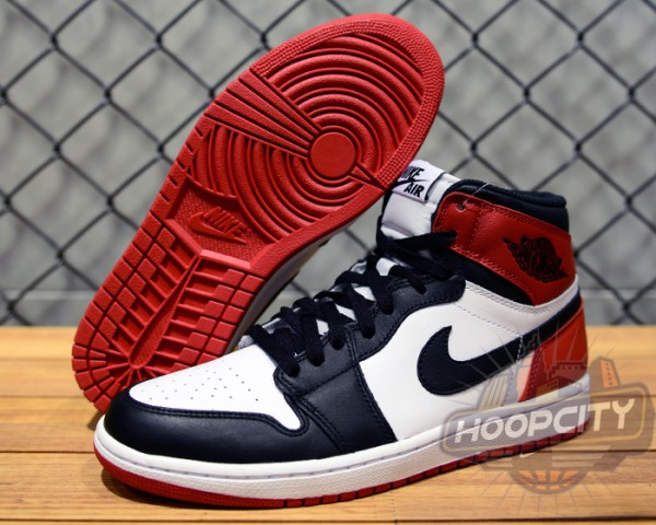 air-jordan-1-og-black-toe-05-600x480