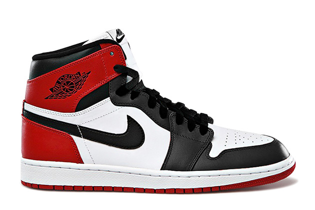 air-jordan-1-og-black-toe-2