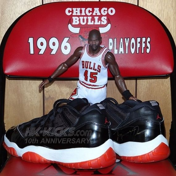 air-jordan-11-low-bred-pe-1996_02_result