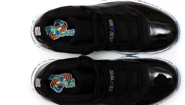 air-jordan-11-low-space-jam