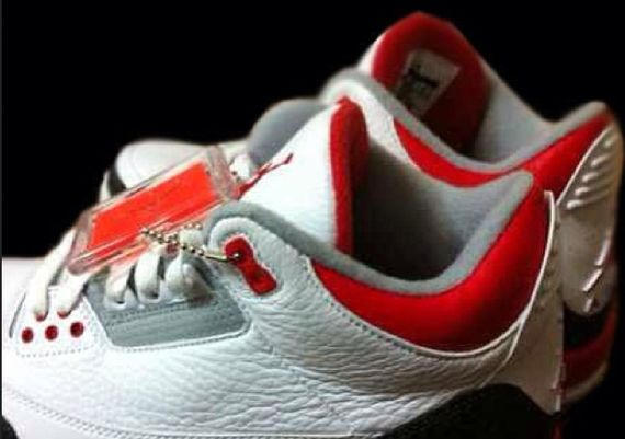 air-jordan-3-fire-red-2013_02_result