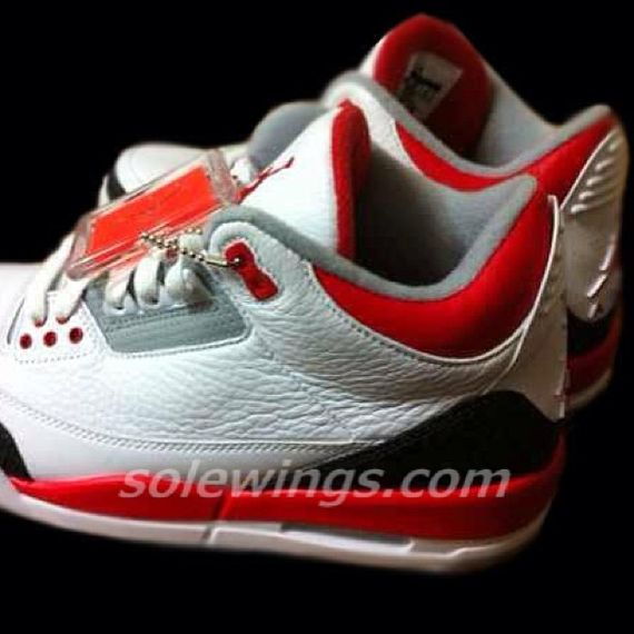 air-jordan-3-fire-red-2013_result