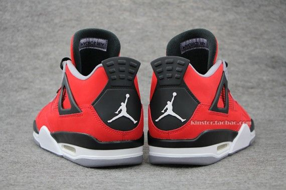 air-jordan-4-fire-red-toro-07-570x380_result