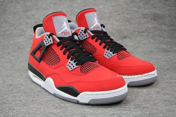 air-jordan-4-fire-red-toro-09-570x380_result