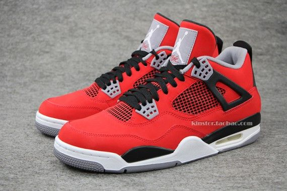 air-jordan-4-fire-red-toro-11-570x380_result