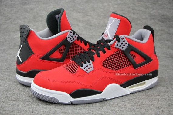 air-jordan-4-fire-red-toro-12-570x380_result