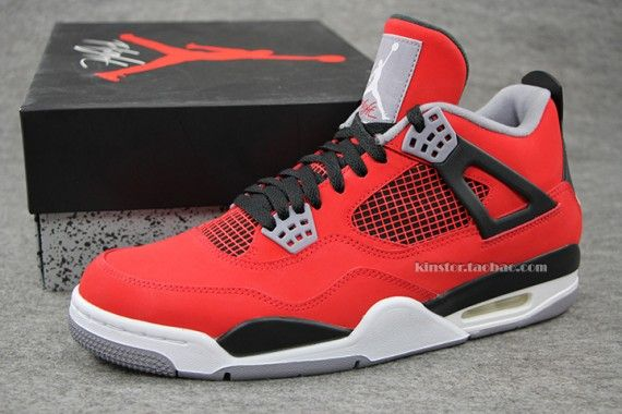 air-jordan-4-fire-red-toro-13-570x380_result