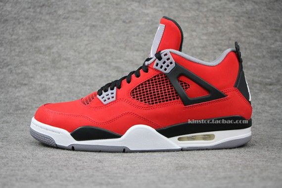 air-jordan-4-fire-red-toro-16-570x380_result