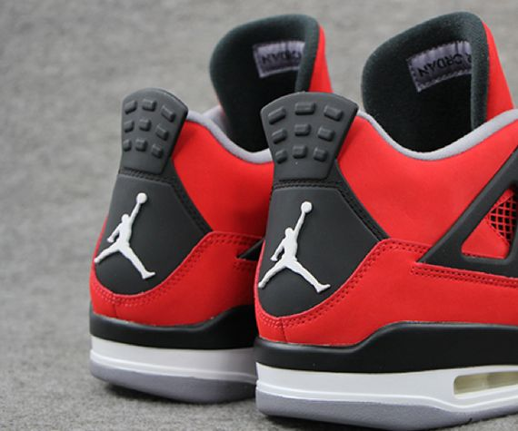 air-jordan-4-retro-fire-red_result