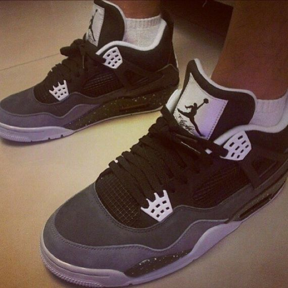 air-jordan-4-stealth-orep