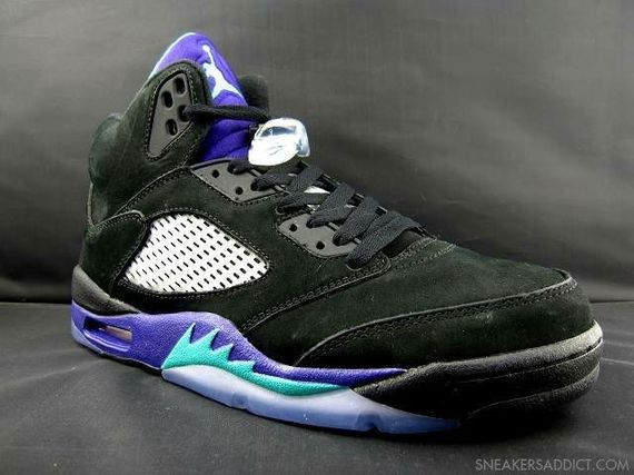 air-jordan-5-black-grape_02_result