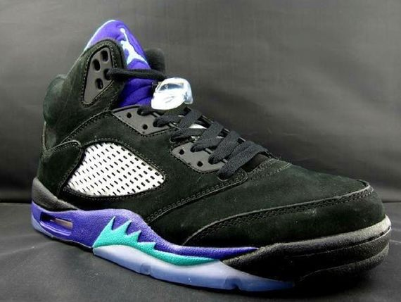 air-jordan-5-black-grape_05_result