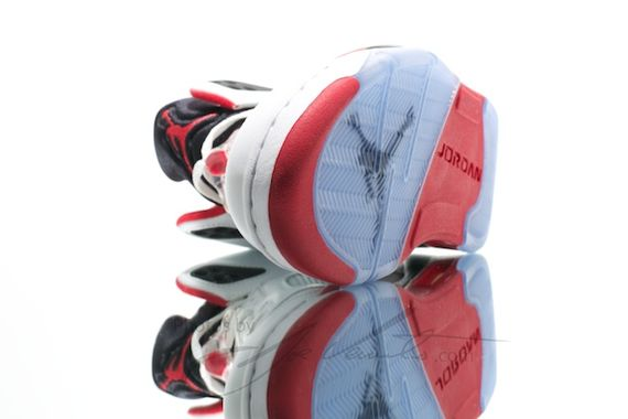 air-jordan-5-fire-red_02