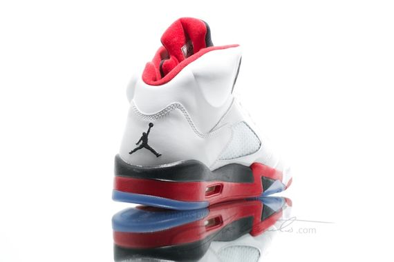 air-jordan-5-fire-red_06