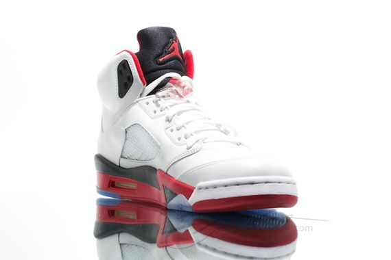 air-jordan-5-fire-red_07