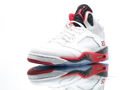 air-jordan-5-fire-red_09