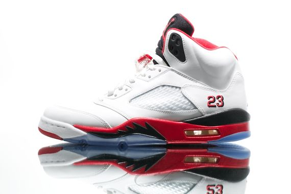 air-jordan-5-fire-red_10