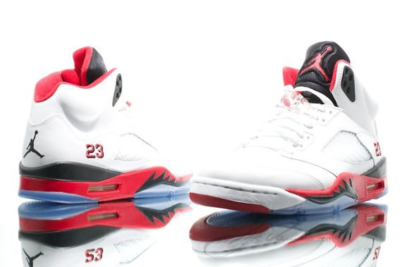 air-jordan-5-fire-red_13