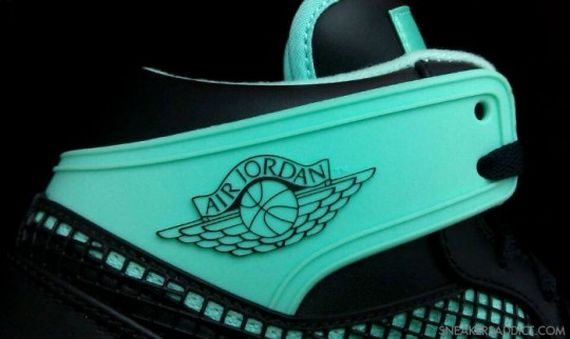 air-jordan-89-green-glow_02_result