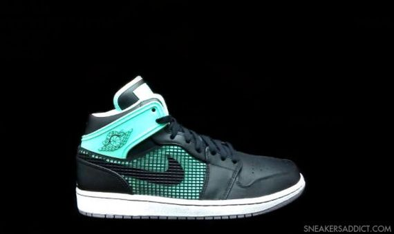 air-jordan-89-green-glow_result