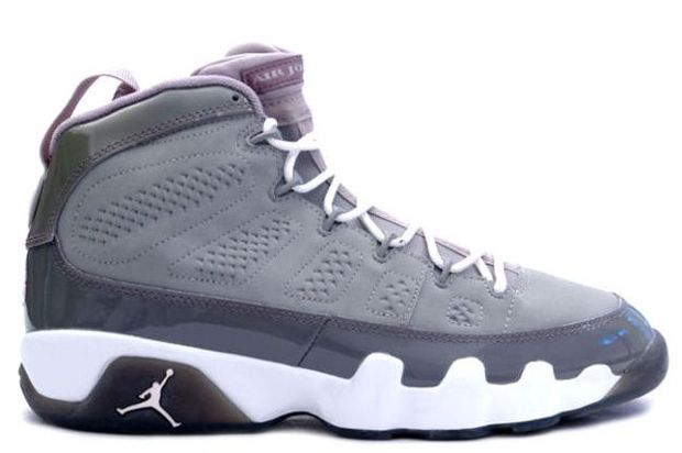 air-jordan-9-ix-retro-medium-grey-white-cool-grey-5