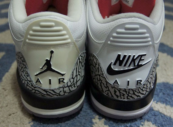 air-jordan-iii-white-cement-2003-vs-2013-retro-comparison-1