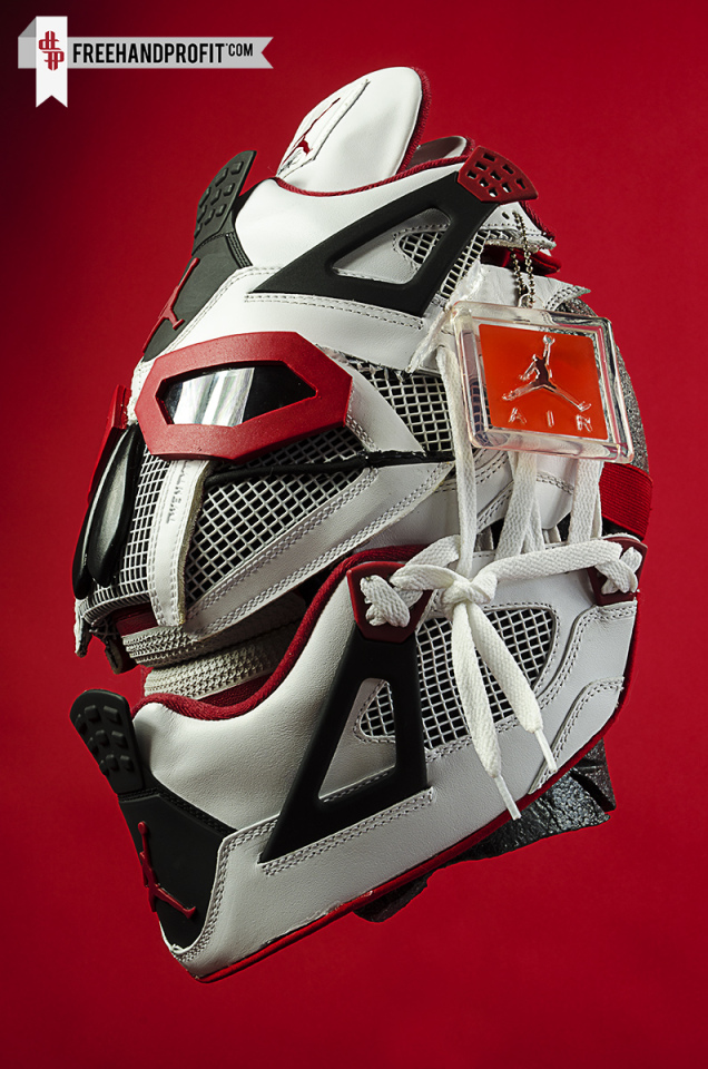 air-jordan-iv-fire-red-gas-mask-free-hand-profit-4
