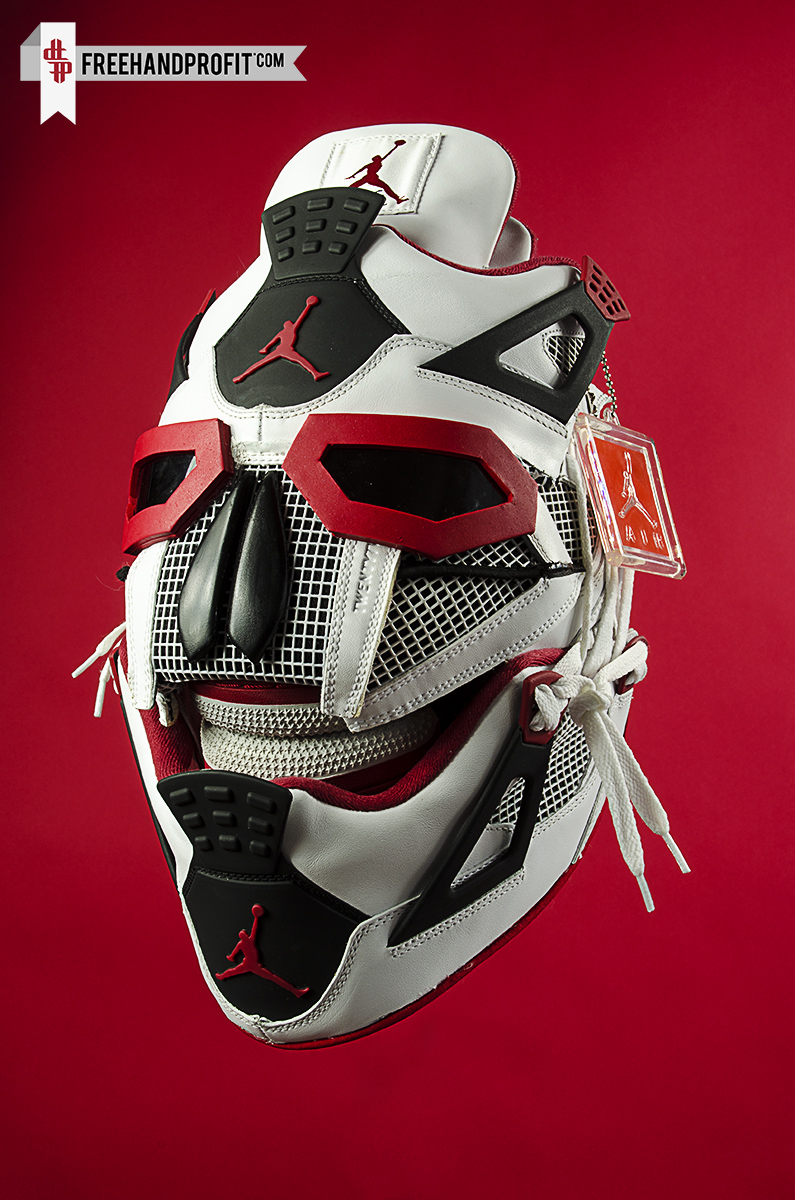 air-jordan-iv-fire-red-gas-mask-free-hand-profit-8
