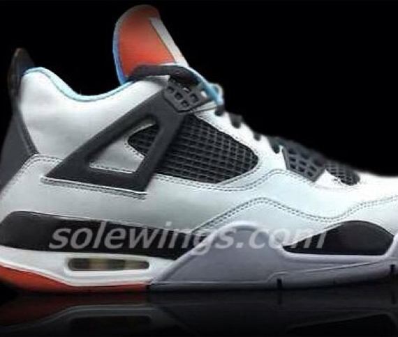 air-jordan-iv-red-tongue-grey