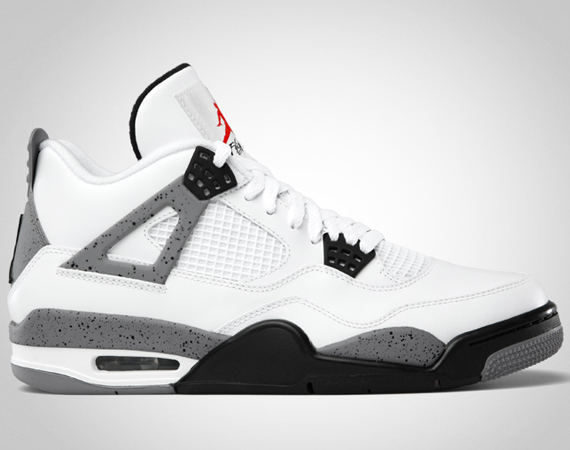 air-jordan-iv-white-cement-308497-103-01