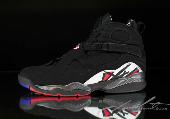 air-jordan-viii-playoffs-release-date-2
