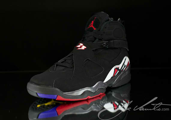 air-jordan-viii-playoffs-release-date-3
