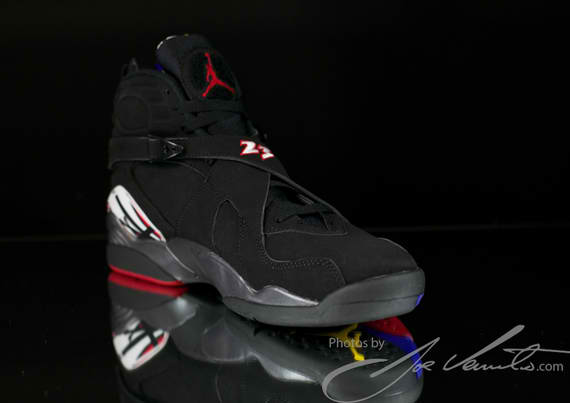 air-jordan-viii-playoffs-release-date-4